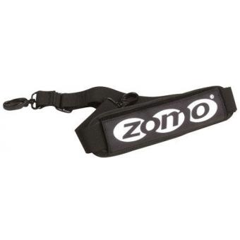 Zomo Shoulder Belt CS