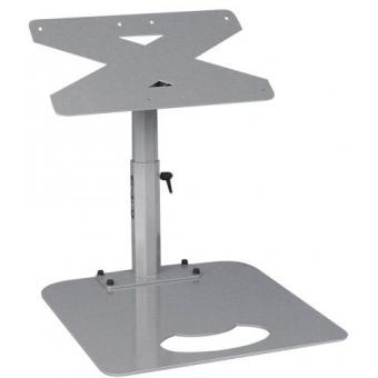 Zomo Pro Stand P-100/2 for 2 x CDJ-100 #4