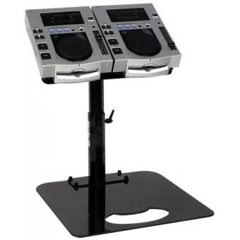 Zomo Pro Stand P-100/2 for 2 x CDJ-100