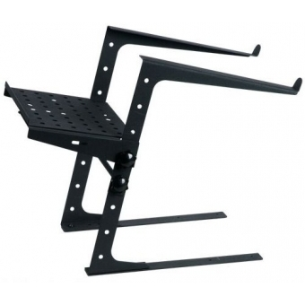 Zomo LS-1S Laptop Stand Shelf #2