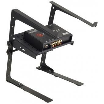 Zomo LS-1S Laptop Stand Shelf #3
