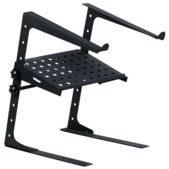 Zomo LS-1S Laptop Stand Shelf #4