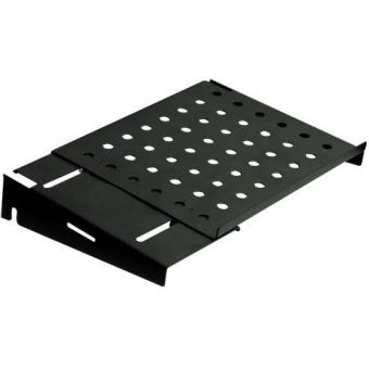 Zomo LS-1S Laptop Stand Shelf