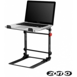 Zomo LS-10 Laptop Stand