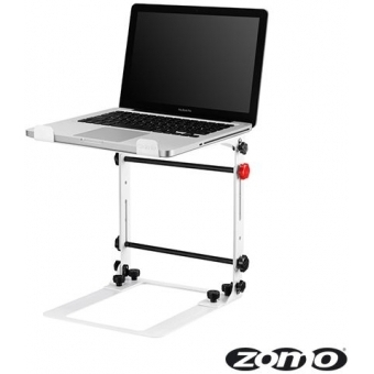 Zomo LS-10 Laptop Stand #2
