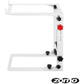Zomo LS-10 Laptop Stand #11