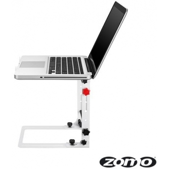 Zomo LS-10 Laptop Stand #12