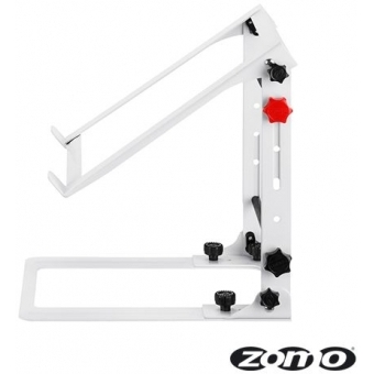 Zomo LS-10 Laptop Stand #13