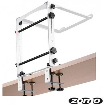 Zomo LS-10 Laptop Stand #18