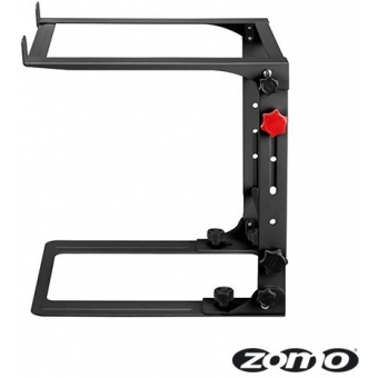 Zomo LS-10 Laptop Stand #3