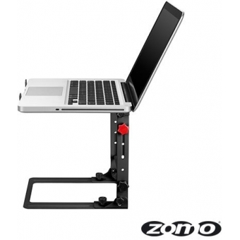 Zomo LS-10 Laptop Stand #4