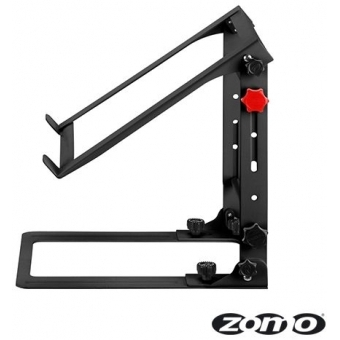 Zomo LS-10 Laptop Stand #5