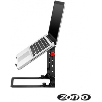 Zomo LS-10 Laptop Stand #6