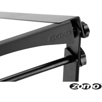 Zomo LS-10 Laptop Stand #8