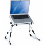 Zomo LS-2 Laptop Stand