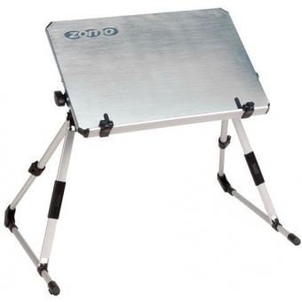 Zomo LS-2 Laptop Stand #2