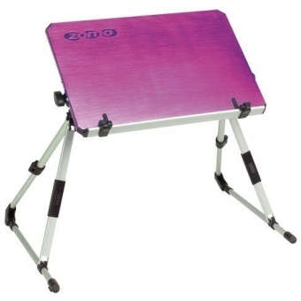 Zomo LS-2 Laptop Stand #3