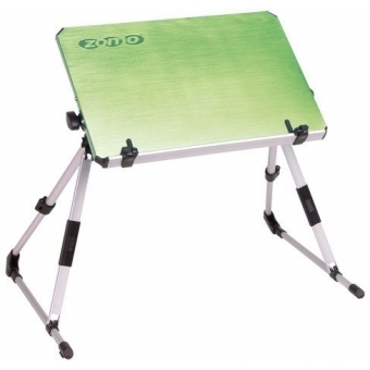Zomo LS-2 Laptop Stand #5