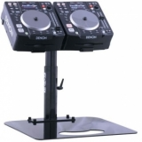 Zomo Pro Stand D-1200/2 for 2 x DN-S1200