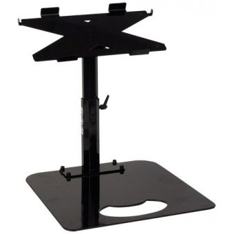 Zomo Pro Stand D-1200/2 for 2 x DN-S1200 #2