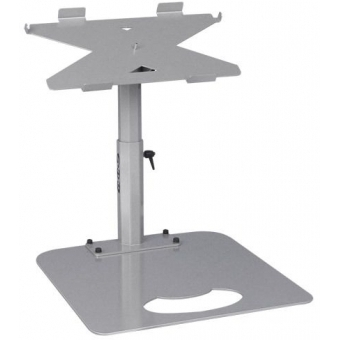 Zomo Pro Stand D-1200/2 for 2 x DN-S1200 #3