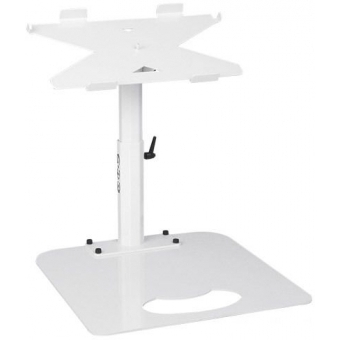Zomo Pro Stand D-1200/2 for 2 x DN-S1200 #4