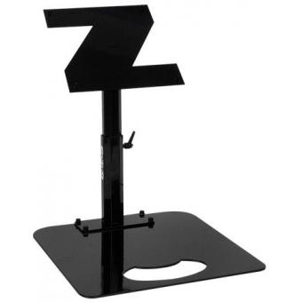 Zomo Pro Stand P-1000 black for 1 x CDJ-1000 #2
