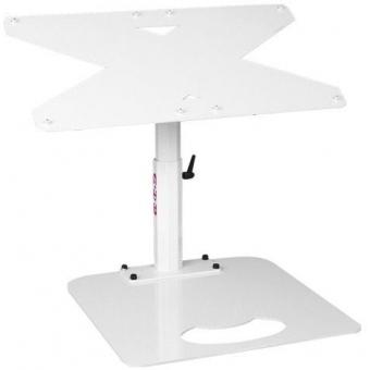 Zomo Pro Stand P-1000/2 for 2 x CDJ-1000 #5