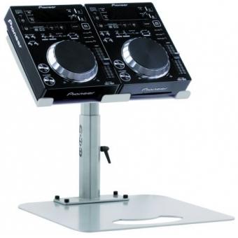 Zomo Pro Stand P-350/2 for 2 x CDJ-350 #3