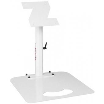 Zomo Pro Stand P-200 for 1 x CDJ-200 #5