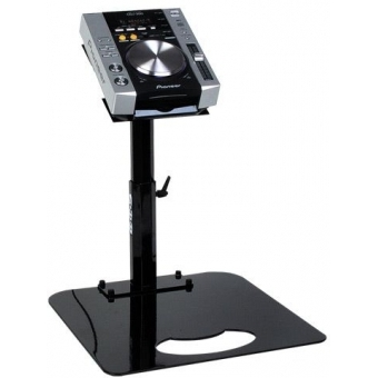 Zomo Pro Stand P-200 for 1 x CDJ-200