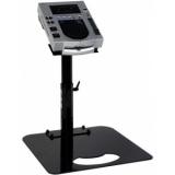 Zomo Pro Stand P-100 for 1 x CDJ-100