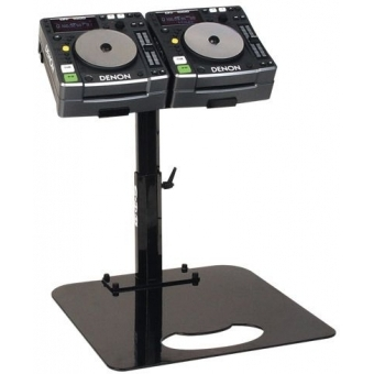 Zomo Pro Stand D-1000/2 for 2 x DN-S1000