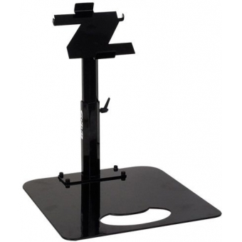 Zomo Pro Stand D-1000 for 1 x DN-S1000 #2