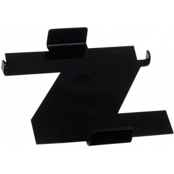Zomo Pro Stand D-1000 for 1 x DN-S1000 #3