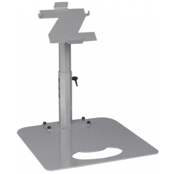 Zomo Pro Stand D-1000 for 1 x DN-S1000 #4