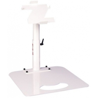 Zomo Pro Stand D-1000 for 1 x DN-S1000 #5
