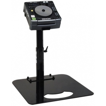 Zomo Pro Stand D-1000 for 1 x DN-S1000