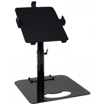 Zomo Pro Stand CDX for 1 x CDX or HDX #2
