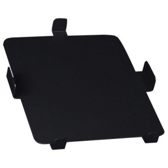 Zomo Pro Stand CDX for 1 x CDX or HDX #3