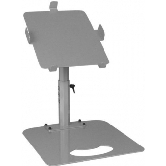 Zomo Pro Stand CDX for 1 x CDX or HDX #4