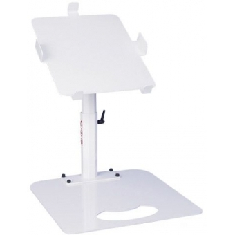 Zomo Pro Stand CDX for 1 x CDX or HDX #5
