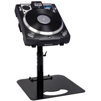 Zomo Pro Stand CDX for 1 x CDX or HDX