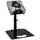 Zomo Pro Stand D-3500 for 1 x DN-S3500