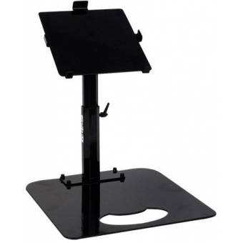 Zomo Pro Stand D-3500 for 1 x DN-S3500 #2