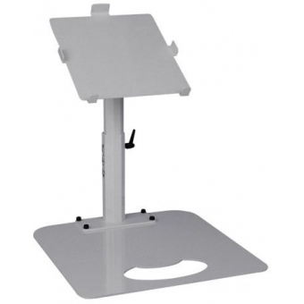 Zomo Pro Stand D-3500 for 1 x DN-S3500 #4
