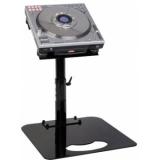 Zomo Pro Stand DZ for 1 x SL-DZ1200
