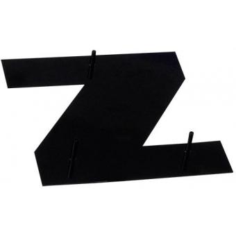Zomo Pro Stand DZ for 1 x SL-DZ1200 #3