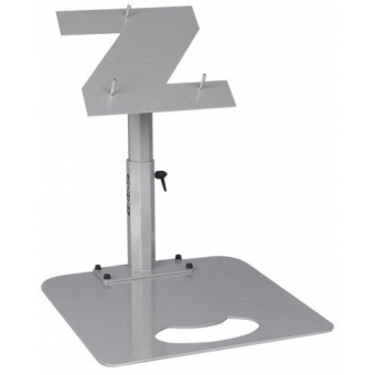 Zomo Pro Stand DZ for 1 x SL-DZ1200 #4