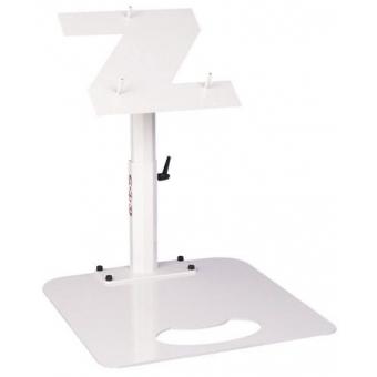 Zomo Pro Stand DZ for 1 x SL-DZ1200 #5